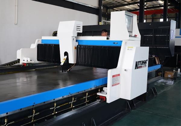 cnc v grooving machine for sheet meatl